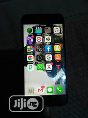 Apple iPhone 6 128 GB Silver | Mobile Phones for sale in Kwara State, Asa