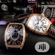 Franck Muller | Watches for sale in Lagos State, Apapa