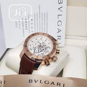 Bvlgari Wristwatch | Watches for sale in Lagos State, Apapa