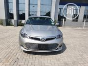 Toyota Avalon 2013 Silver | Cars for sale in Lagos State, Lekki Phase 1