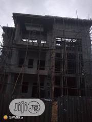 Experience Builders | Building & Trades Services for sale in Delta State, Oshimili South