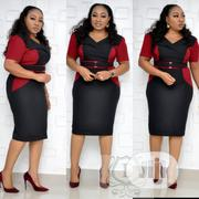 Office Turkey Gown   Clothing for sale in Lagos State, Ikeja