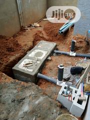 Sewage Diegester   Other Services for sale in Lagos State, Lekki Phase 1