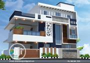 Building Contractors And Civil Engineers | Building & Trades Services for sale in Rivers State, Obio-Akpor