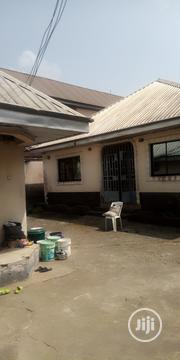 2 Units Of 2 Bedroom Flat, And 1 Unit Of Self Containe Up For Sale | Houses & Apartments For Sale for sale in Rivers State, Port-Harcourt
