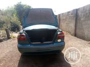 Volvo S40 2002 Blue | Cars for sale in Kwara State, Offa