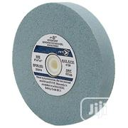 """6"""" Smooth Carbide Grinding Wheel 