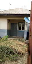 Standard 2 Bedroom Duplex For Sale At Rumuaghulo, Portharcourt   Houses & Apartments For Sale for sale in Obio-Akpor, Rivers State, Nigeria