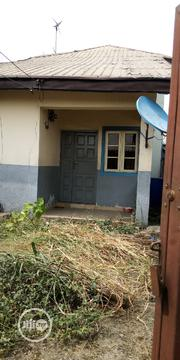 Standard 2 Bedroom Duplex For Sale At Rumuaghulo, Portharcourt | Houses & Apartments For Sale for sale in Rivers State, Obio-Akpor