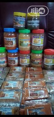 Medo Foods Cooking Made Easy | Meals & Drinks for sale in Lagos State, Lekki Phase 1