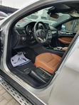 Mercedes-Benz GLE-Class 2017 Silver | Cars for sale in Lekki Phase 1, Lagos State, Nigeria
