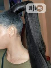 Ponytail Trending | Hair Beauty for sale in Abuja (FCT) State, Wuse 2
