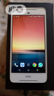 HTC Desire 628 16 GB White | Mobile Phones for sale in Abuja (FCT) State, Central Business District