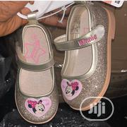 Quality Shoe | Children's Shoes for sale in Lagos State, Ajah