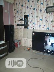 Lg Body Guard ( Sparkling Clean) | Audio & Music Equipment for sale in Abuja (FCT) State, Gaduwa