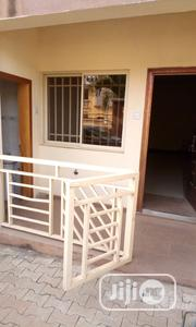 A Tastefully Finished 2bedroom Flat To Let | Houses & Apartments For Rent for sale in Abuja (FCT) State, Karu