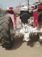 Tokubo Tractors | Farm Machinery & Equipment for sale in Abuja (FCT) State, Central Business District