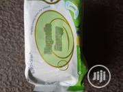 Longrich Pantyliner | Sexual Wellness for sale in Lagos State, Isolo