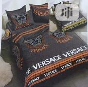 6by6 Bedsheets And Duvet | Home Accessories for sale in Lagos State, Yaba