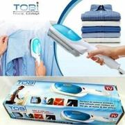 Steam Iron | Home Appliances for sale in Lagos State, Lagos Island