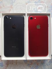 Apple iPhone 7 256 GB Red | Mobile Phones for sale in Lagos State, Lekki Phase 2
