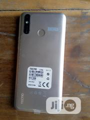 New Tecno Pouvoir 3 Air 16 GB Gold | Mobile Phones for sale in Osun State, Iwo
