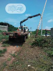 A Plot of Land at Magodo | Land & Plots For Sale for sale in Lagos State, Ikorodu
