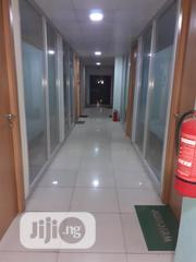 Apartments To Let | Short Let for sale in Lagos State, Lagos Island
