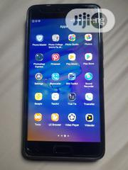 Infinix Note 4 32 GB Black | Mobile Phones for sale in Abuja (FCT) State, Lugbe District