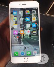 Apple iPhone 6s Plus 64 GB Gold | Mobile Phones for sale in Lagos State, Lagos Mainland