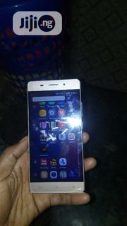 Gionee GN5001S 16 GB Gold | Mobile Phones for sale in Abuja (FCT) State, Karu
