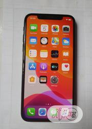 Apple iPhone X 64 GB Black | Mobile Phones for sale in Lagos State, Lagos Mainland