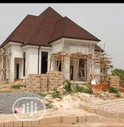 High Quality Water Collector | Building Materials for sale in Edo State, Benin City