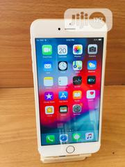 Apple iPhone 7 128 GB | Mobile Phones for sale in Edo State, Egor