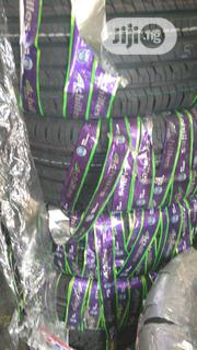 265/65 R17 Tyres | Vehicle Parts & Accessories for sale in Lagos State, Ajah