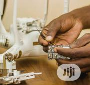 Repair And Sales Of Drones | Repair Services for sale in Lagos State, Ikotun/Igando