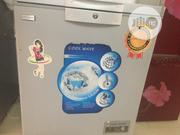 Cool Wave Deep Freezer | Kitchen Appliances for sale in Abuja (FCT) State, Lokogoma