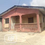 Big Single Room At Agbado Adiyan Ogun State For Rent   Houses & Apartments For Rent for sale in Lagos State, Ifako-Ijaiye
