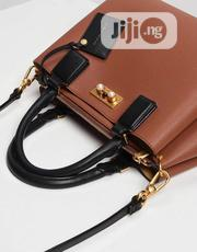 CK Pearl Bag Only In Display Color | Bags for sale in Lagos State, Lagos Mainland