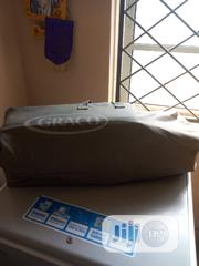 Graco Baby Bed | Children's Furniture for sale in Abuja (FCT) State, Lugbe District