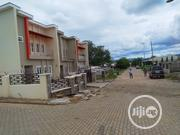 3bedroom Terrace Duplex With Mortgage Facility   Houses & Apartments For Sale for sale in Abuja (FCT) State, Lugbe District