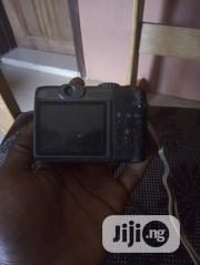 Canon Power Shoot A590 IS | Photo & Video Cameras for sale in Ogun State, Sagamu