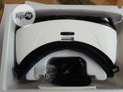Samsung Gear VR | Accessories for Mobile Phones & Tablets for sale in Lagos State, Ikeja