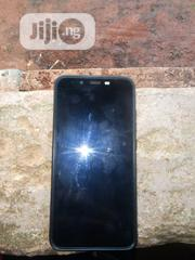 Infinix Smart 2 8 GB Gray | Mobile Phones for sale in Delta State, Aniocha North