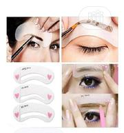 Magical Brow | Makeup for sale in Ogun State, Abeokuta South
