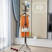 Coat, Bag And Hat Hanger | Home Accessories for sale in Lagos State, Alimosho
