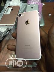 Apple iPhone 7 32 GB | Mobile Phones for sale in Abuja (FCT) State, Wuse 2