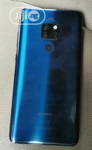 Huawei Mate 20 128 GB | Mobile Phones for sale in Abuja (FCT) State, Central Business District