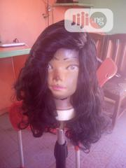 Wigs Caps. | Hair Beauty for sale in Abuja (FCT) State, Bwari