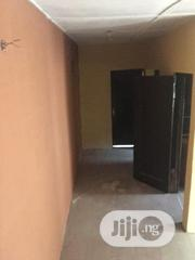2 Bedroom Apartment At Gbara Jakande Lekki Lagos For Rent | Houses & Apartments For Rent for sale in Lagos State, Lekki Phase 1